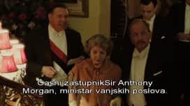 Poirot : Epizoda 4 / Sezona 13