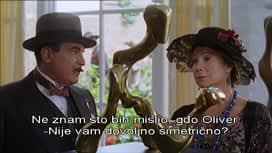 Poirot : Epizoda 2 / Sezona 10