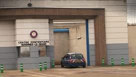 Présumé innocent : Les meurtres inexpliqués de Saône-et-Loire
