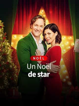 Un Noël de star