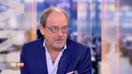 RTL INFO avec vous : Emission du 17/12/20
