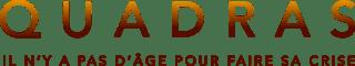 Program - logo - 7042