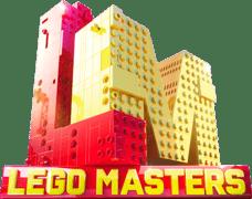 506x400_LegoMasters_Logo.png