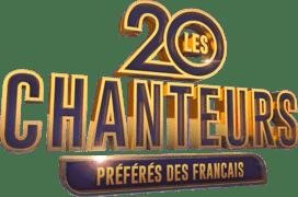Program - logo - 13377