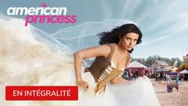 American Princess en replay