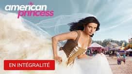 American Princess en replay