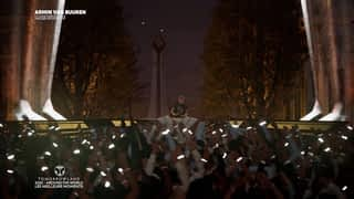 Tomorrowland 2020 : Around The World - Les meilleurs moments