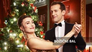 Božićni bal