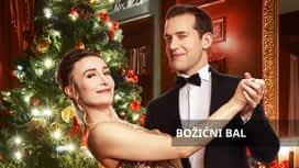 Božićni bal en replay