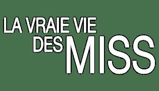 Program - logo - 18951