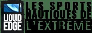 Program - logo - 18949