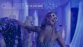 Céline Dion : Ma vie sans René en replay