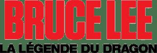 Program - logo - 18773