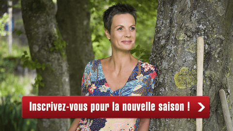 Casting Agriculteurs