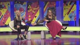 ValóVilág powered by Big Brother : ValóVilág10 43. rész