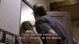 Život u prikolici : Epizoda 9 / Sezona 1
