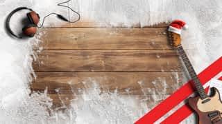 Soirée spéciale Noël sur RTL2 (24/12/20)