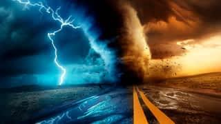 2732x1536_StormHunters_MEA.jpg