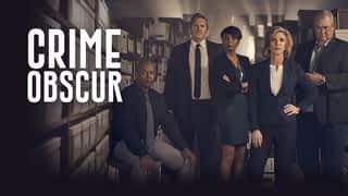 Crime obscur