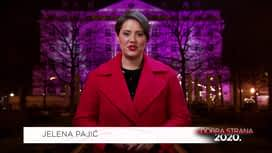 RTL Danas : Dobra strana 2020. : 31.12.2020.