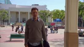Community : S01E01 Bienvenue à Greendale !