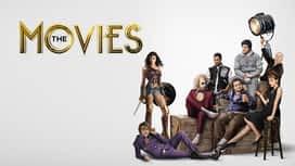 The movies en replay
