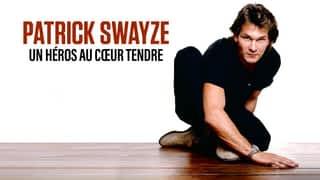 Patrick Swayze : un héros au cœur tendre