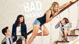 Very Bad Nanny en replay