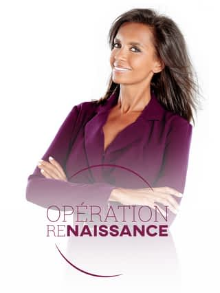 Opération renaissance