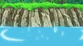 Pokemon : S23E31 Bizarre ou mignon ? Telle est la question !