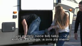 Život u prikolici : Epizoda 6 / Sezona 2