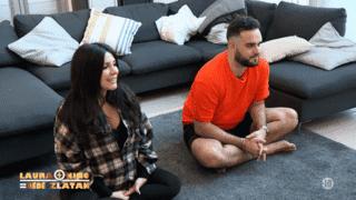 Episode 3 : Le stress monte