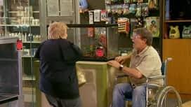 Nevess csak! : Nevess csak! 11. évad 4. rész
