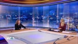 RTL INFO avec vous : Emission du 06/01/21