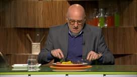 Hagyjál főzni! : Hagyjál főzni! 1. évad 12. rész