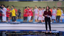 RTL Sport : RTL Sport : 10.01.2021.