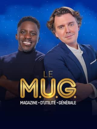 Le M.U.G