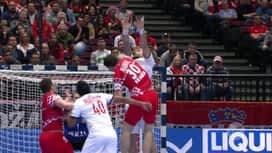 RTL Sport : RTL Sport : 11.01.2021.