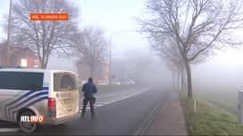 RTL INFO 13H : Enlèvement à Anderlecht: 4 suspects sous mandat d'arrêt