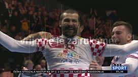 RTL Sport : RTL Sport : 12.01.2021.