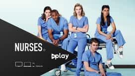 Nurses : Nurses