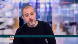 RTL INFO avec vous : Emission du 13/01/21