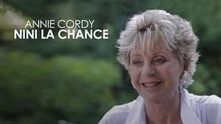 Annie Cordy, Nini la chance