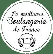 392x400_LaMeilleureBoulangerie_Logo.png