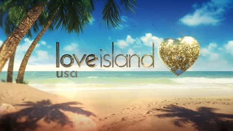 Love Island USA en replay