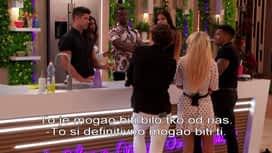 Love Island : Epizoda 6 / Sezona 5