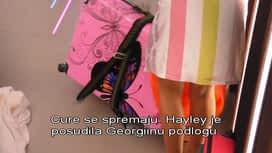 Love Island : Epizoda 5 / Sezona 4