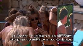 Love Island : Epizoda 29 / Sezona 4