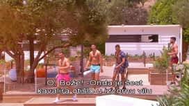 Love Island : Epizoda 28 / Sezona 4