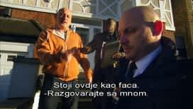 Plati ili vrati : Epizoda 7 / Sezona 3
